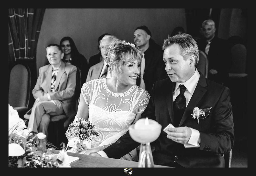 Fotograf Hochzeit Tangermünde