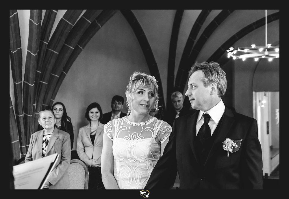 Fotograf Hochzeit Sachsen