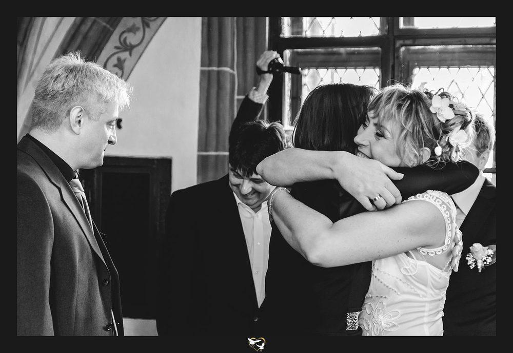 Fotograf Hochzeit Hessen