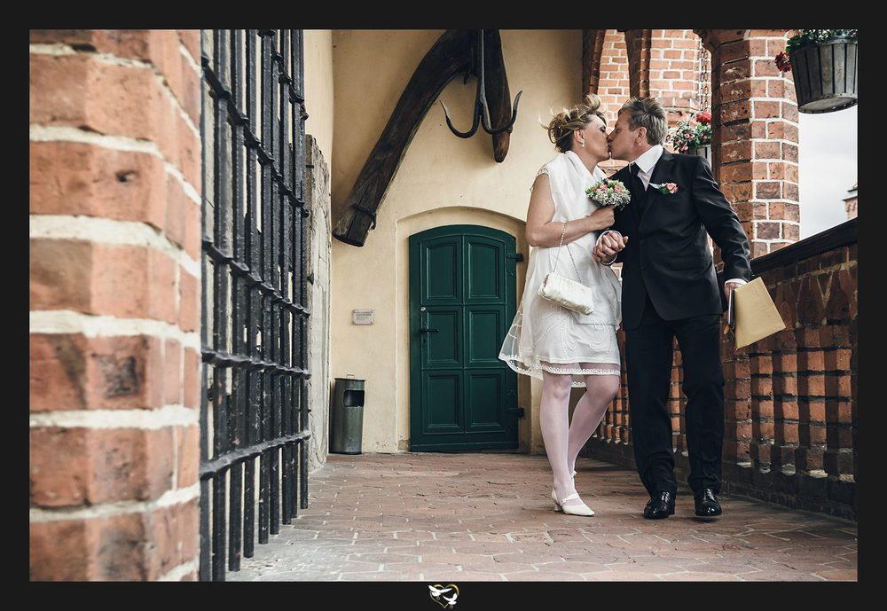 kreativer Hochzeitsfotograf Sachsen-Anhalt