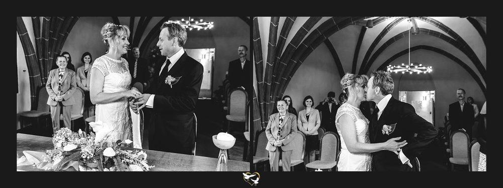 Fotograf Hochzeit Thüringen