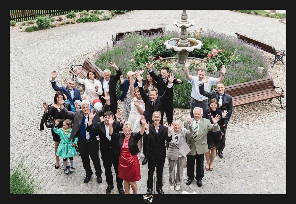 Hochzeitsfeier-Hotel-Schloss-Lounge_0015.jpg