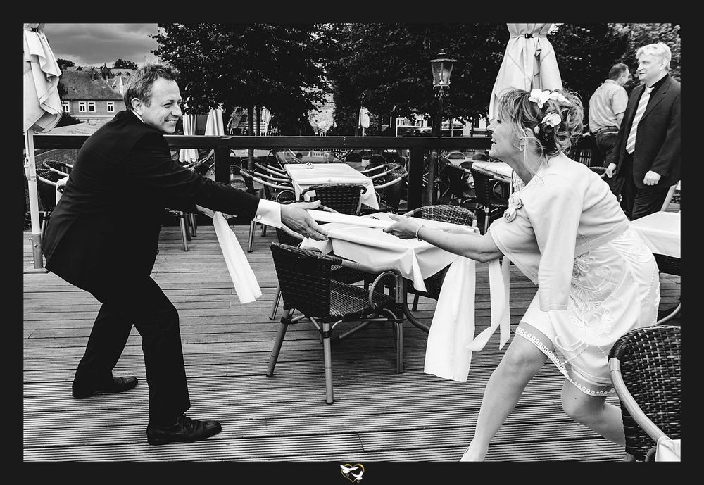 Hochzeitsfeier-Hotel-Schloss-Lounge_0018.jpg