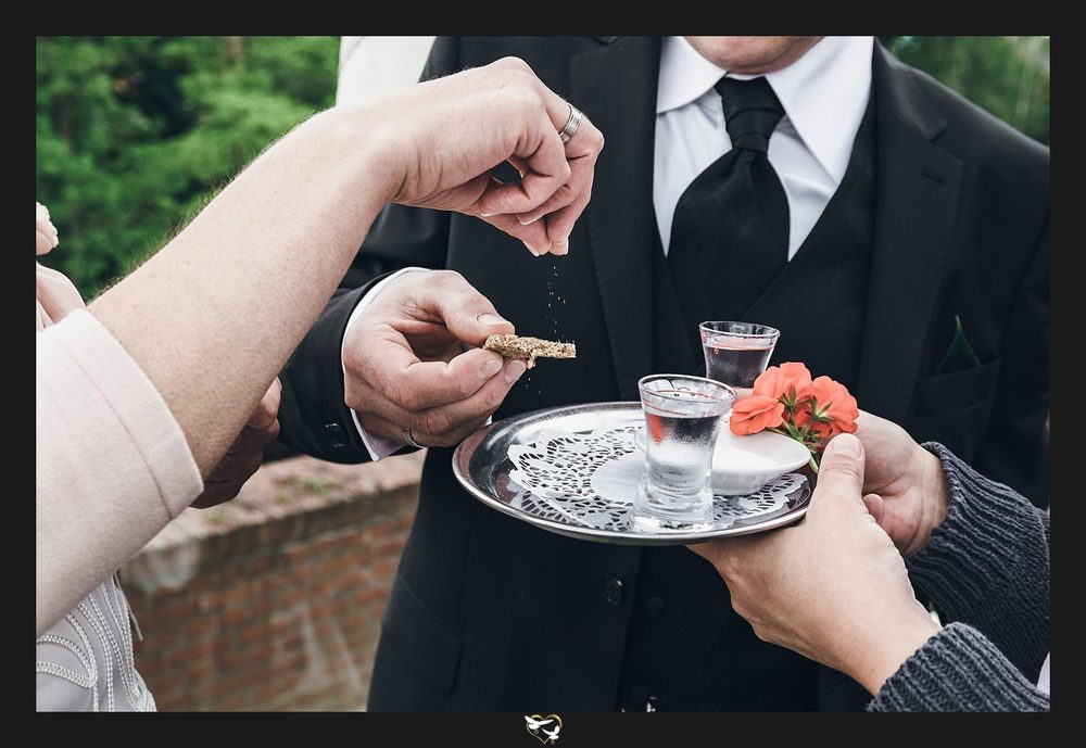 Hochzeitsfeier-Hotel-Schloss-Lounge_0020.jpg