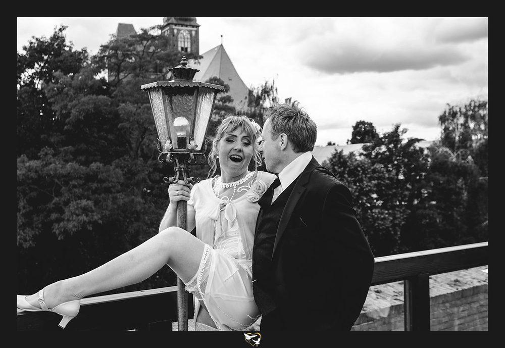 Hochzeitsfeier-Hotel-Schloss-Lounge_0022.jpg