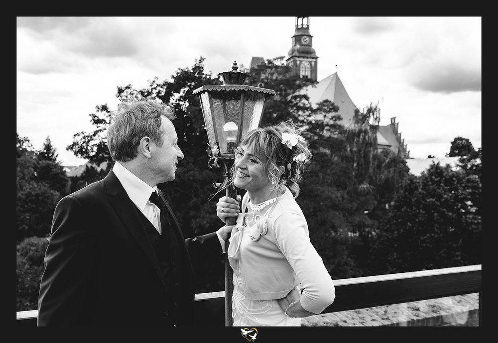 Hochzeitsfeier-Hotel-Schloss-Lounge_0023.jpg