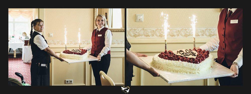 Hochzeitsfeier-Hotel-Schloss-Lounge_0045.jpg