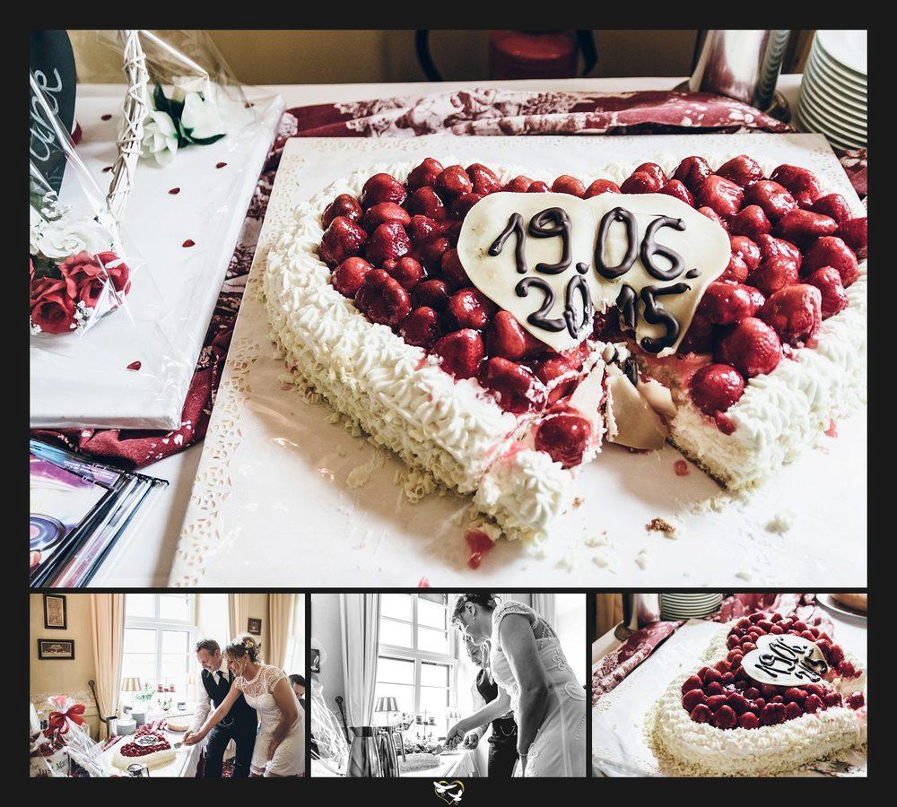 Hochzeitsfeier-Hotel-Schloss-Lounge_0046.jpg