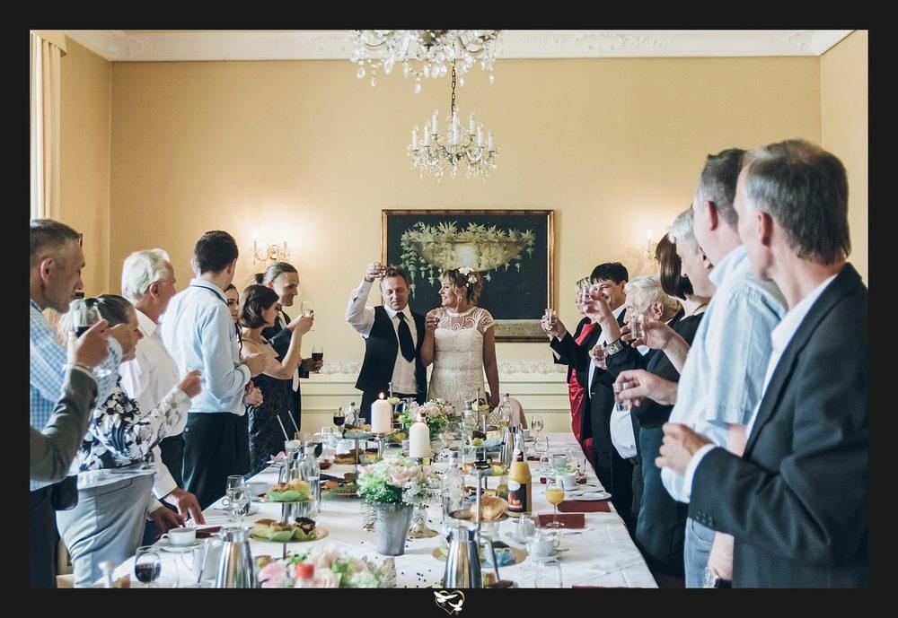 Hochzeitsfeier-Hotel-Schloss-Lounge_0053.jpg