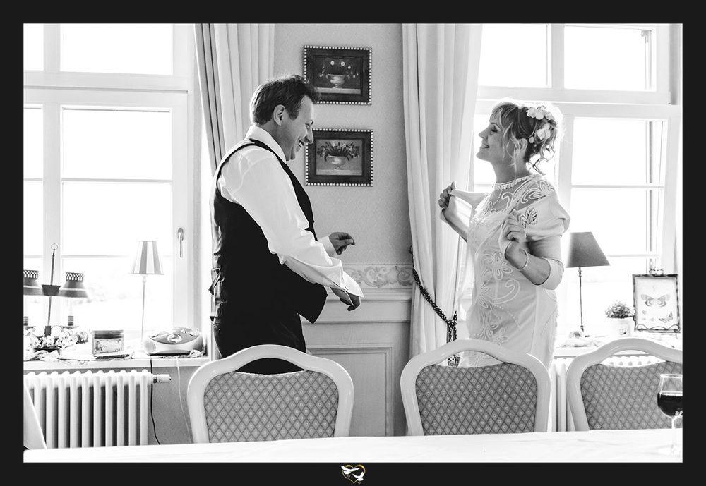 Hochzeitsfeier-Hotel-Schloss-Lounge_0057.jpg