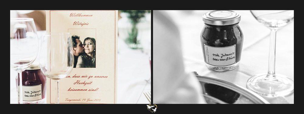 Hochzeitsfeier-Hotel-Schloss-Lounge_0059.jpg