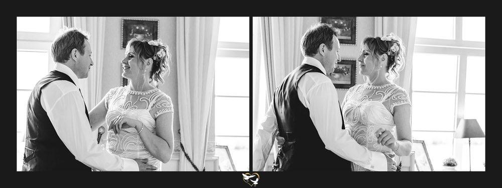 Hochzeitsfeier-Hotel-Schloss-Lounge_0058.jpg