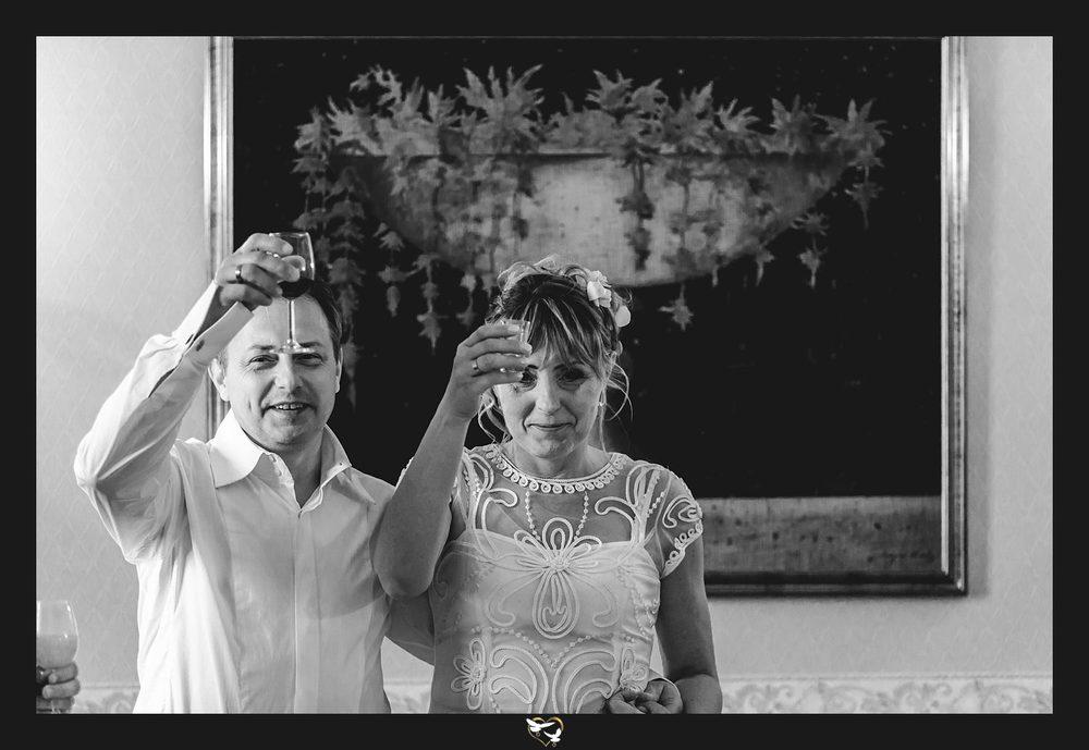 Hochzeitsfeier-Hotel-Schloss-Lounge_0062.jpg