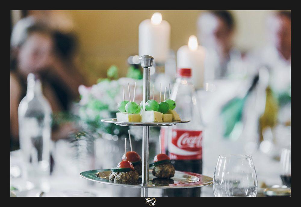 Hochzeitsfeier-Hotel-Schloss-Lounge_0064.jpg