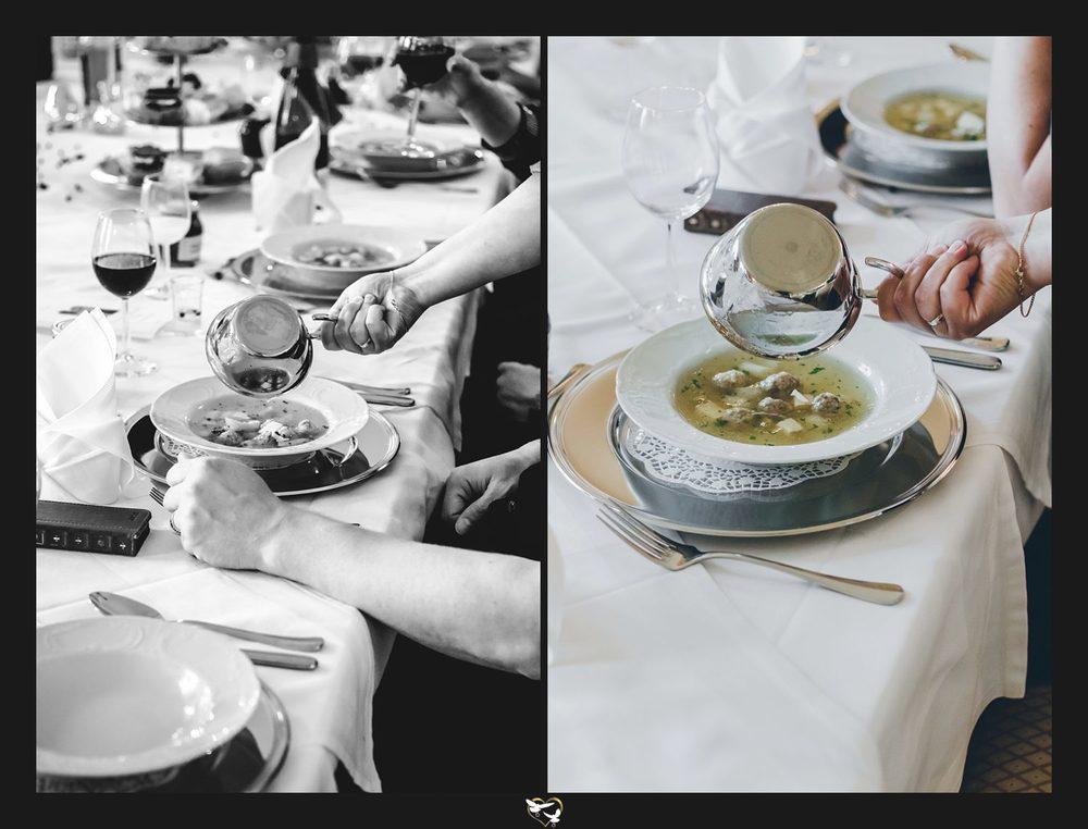 Hochzeitsfeier-Hotel-Schloss-Lounge_0065.jpg