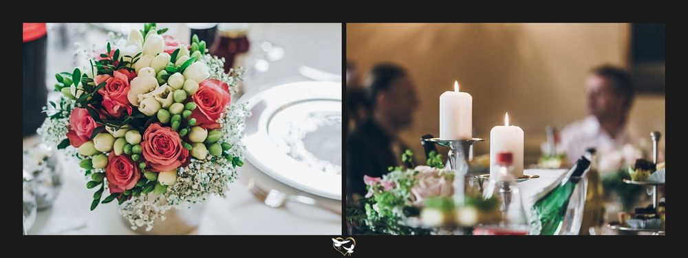 Hochzeitsfeier-Hotel-Schloss-Lounge_0066.jpg
