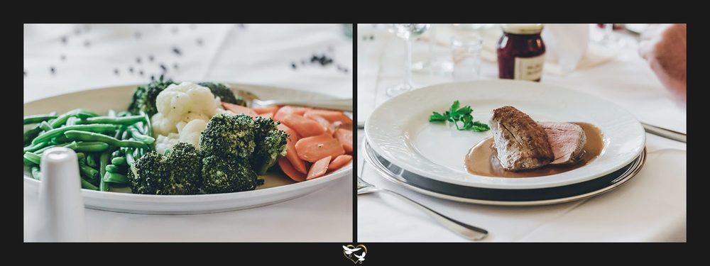 Hochzeitsfeier-Hotel-Schloss-Lounge_0067.jpg