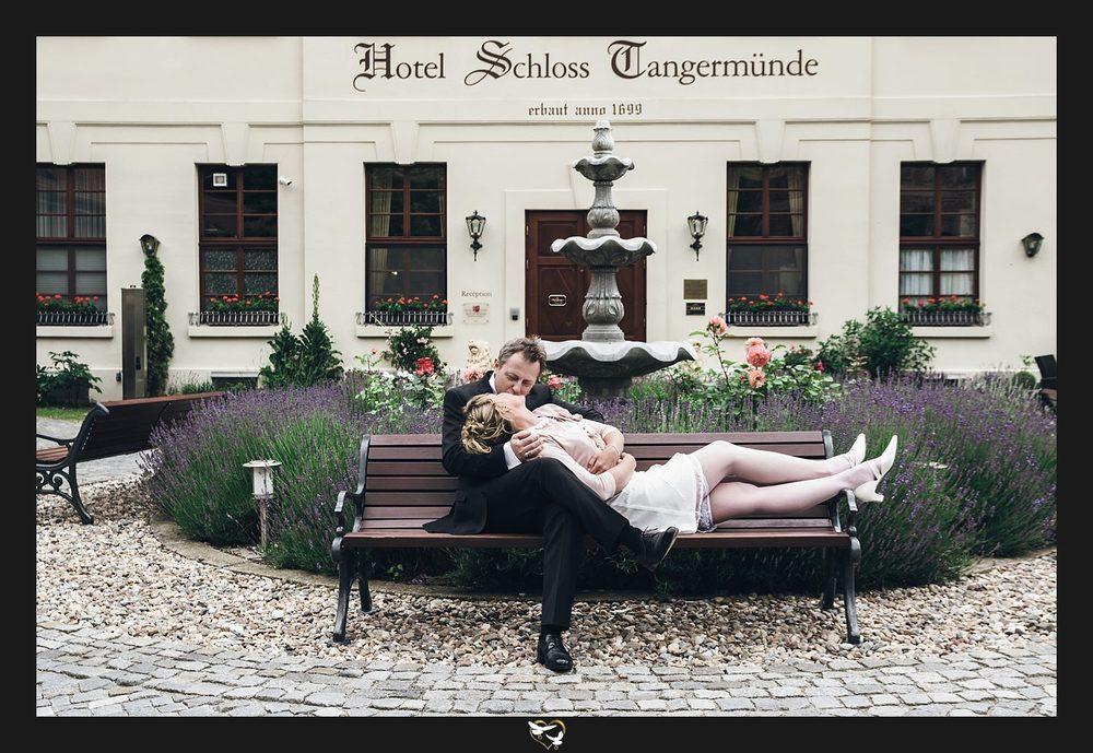 Hochzeitsfeier-Hotel-Schloss-Lounge_0086.jpg