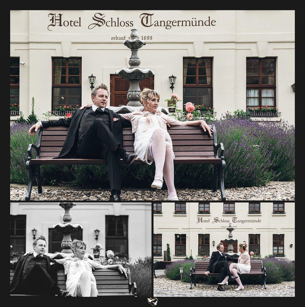 Hochzeitsfeier-Hotel-Schloss-Lounge_0087.jpg