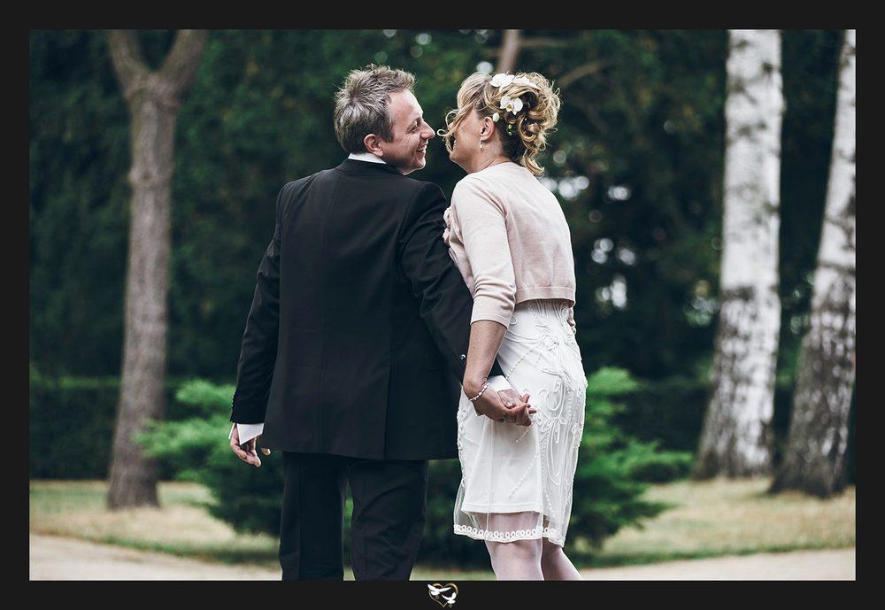 Hochzeitsfeier-Hotel-Schloss-Lounge_0098.jpg