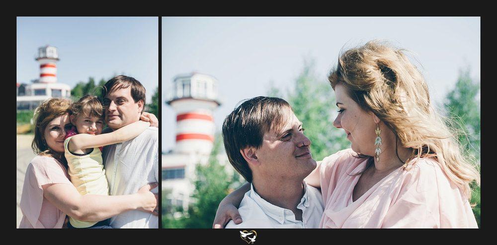 hochzeitsfotograf-lausitz-engagement_0032.jpg