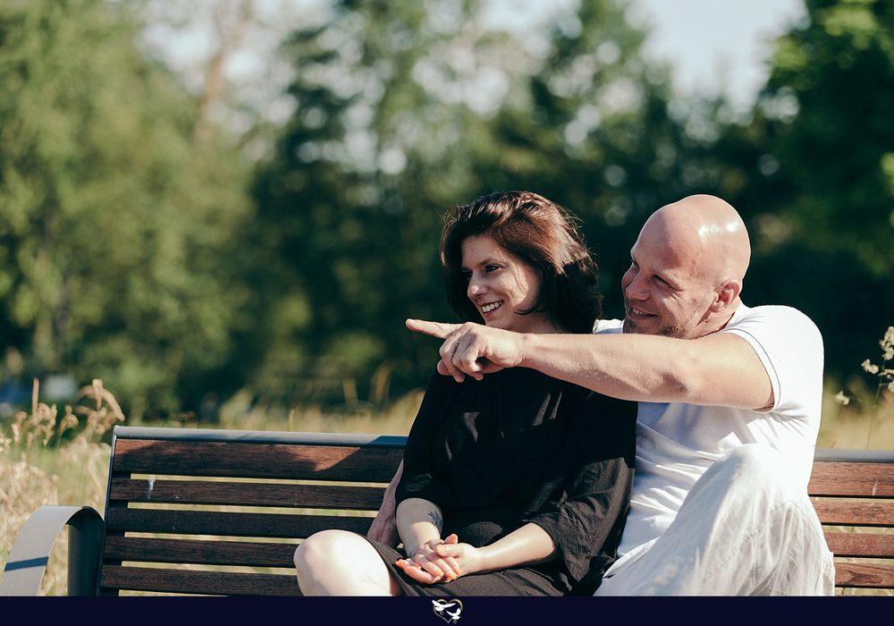 engagementshooting-frankfurt-main-park_0029.jpg