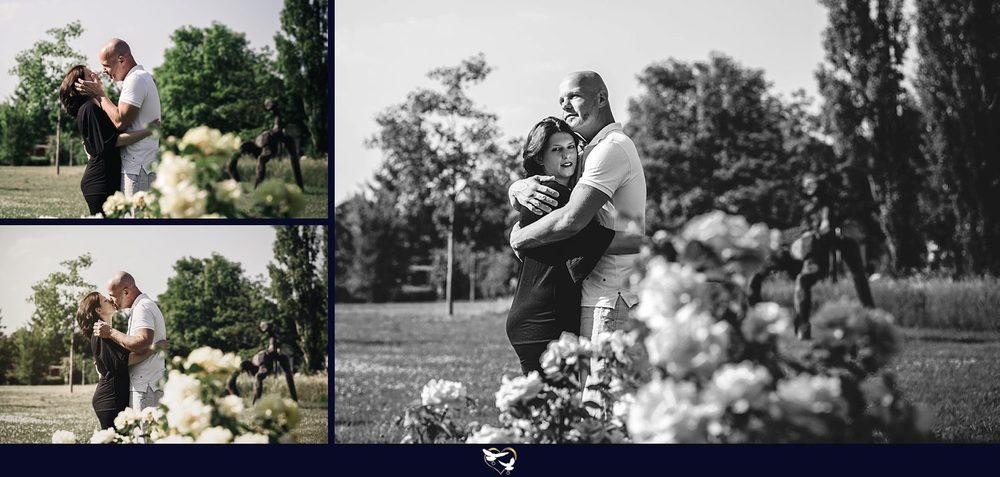 verlobungsshooting-pre-wedding-fotografie_0014.jpg