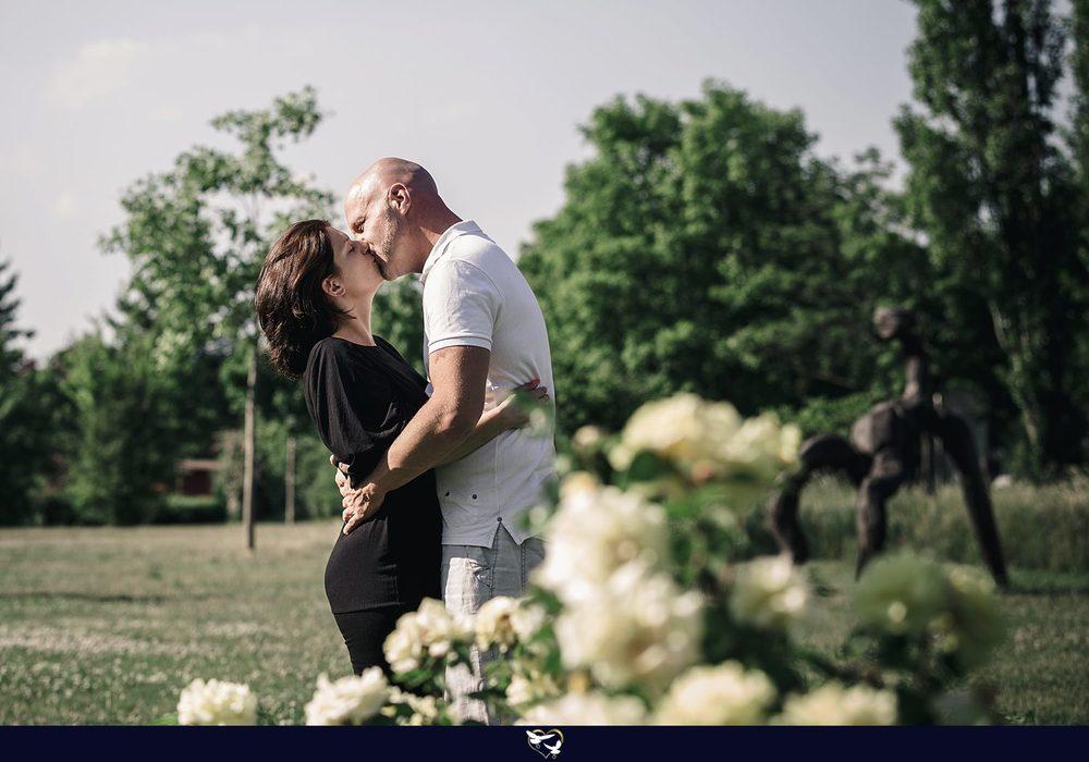 verlobungsshooting-pre-wedding-fotografie_0015.jpg