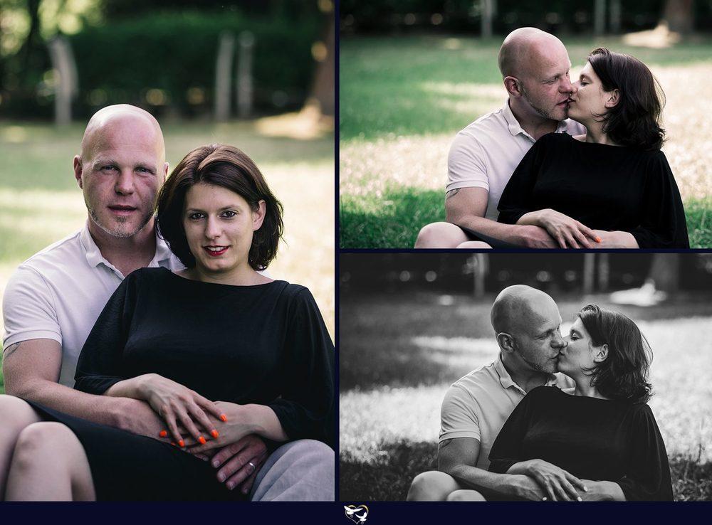 verlobungsshooting-pre-wedding-fotografie_0021.jpg