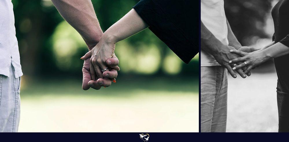 verlobungsshooting-pre-wedding-fotografie_0024.jpg