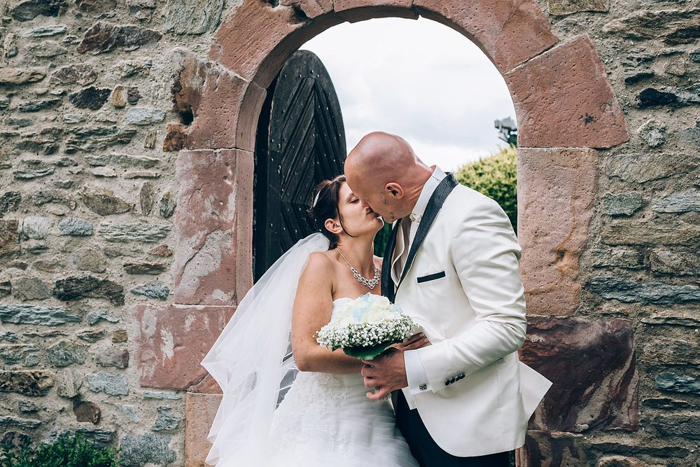 Brautpaarshooting-Hochzeitsfotograf-Hochzeitsfotos_0002.jpg