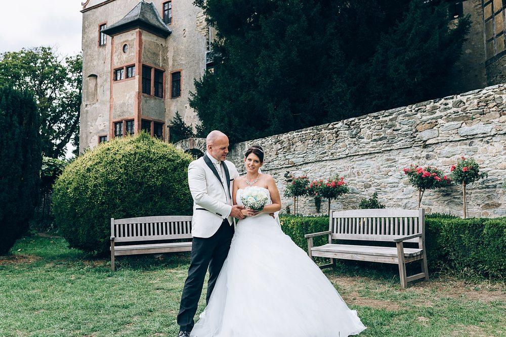 Brautpaarshooting-Hochzeitsfotograf-Hochzeitsfotos_0004.jpg