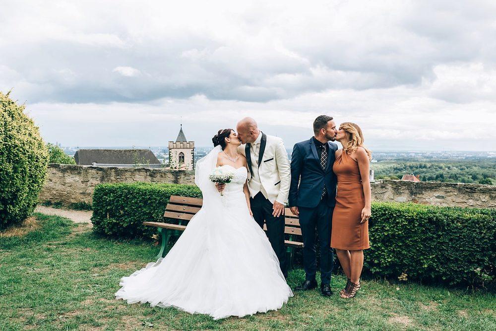 Brautpaarshooting-Hochzeitsfotograf-Hochzeitsfotos_0005.jpg