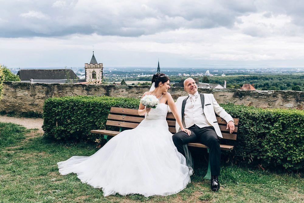 Brautpaarshooting-Hochzeitsfotograf-Hochzeitsfotos_0006.jpg