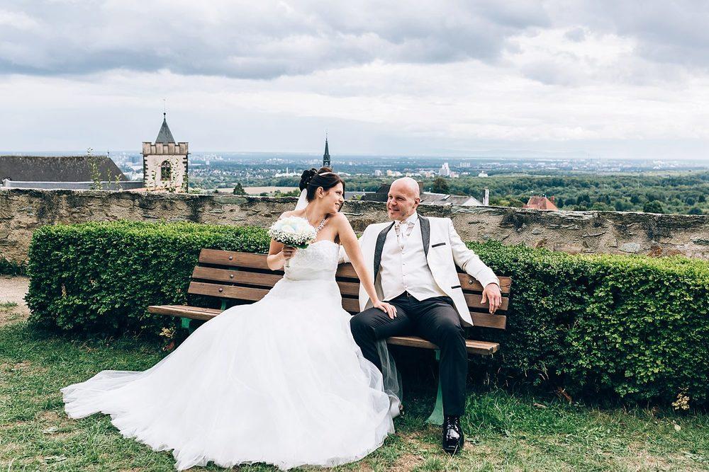Brautpaarshooting-Hochzeitsfotograf-Hochzeitsfotos_0007.jpg