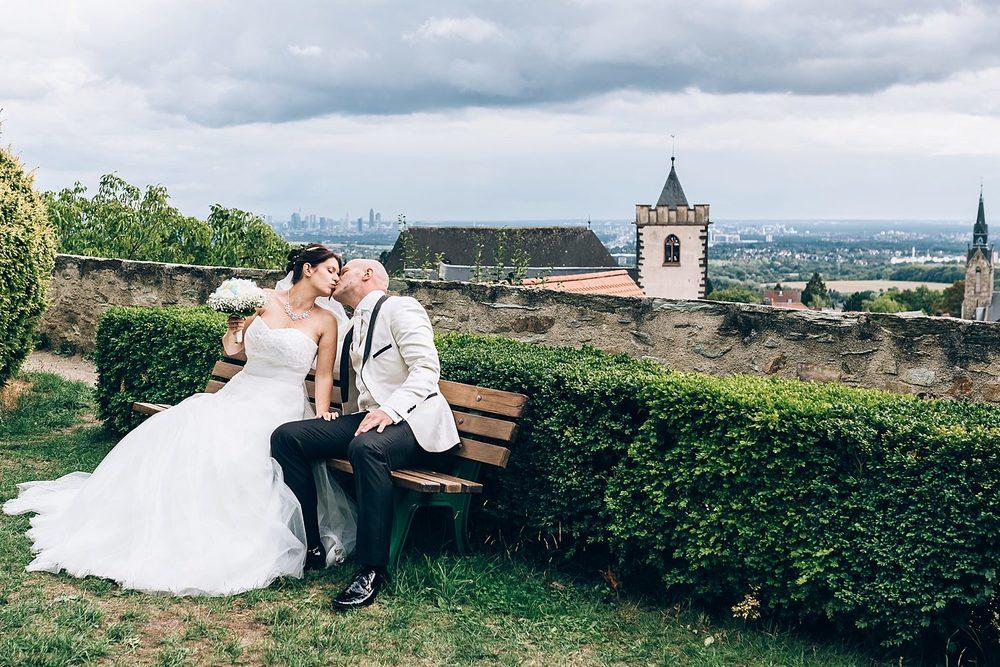 Brautpaarshooting-Hochzeitsfotograf-Hochzeitsfotos_0008.jpg