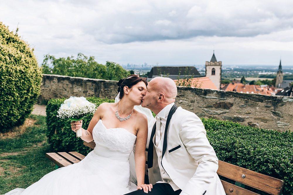 Brautpaarshooting-Hochzeitsfotograf-Hochzeitsfotos_0009.jpg