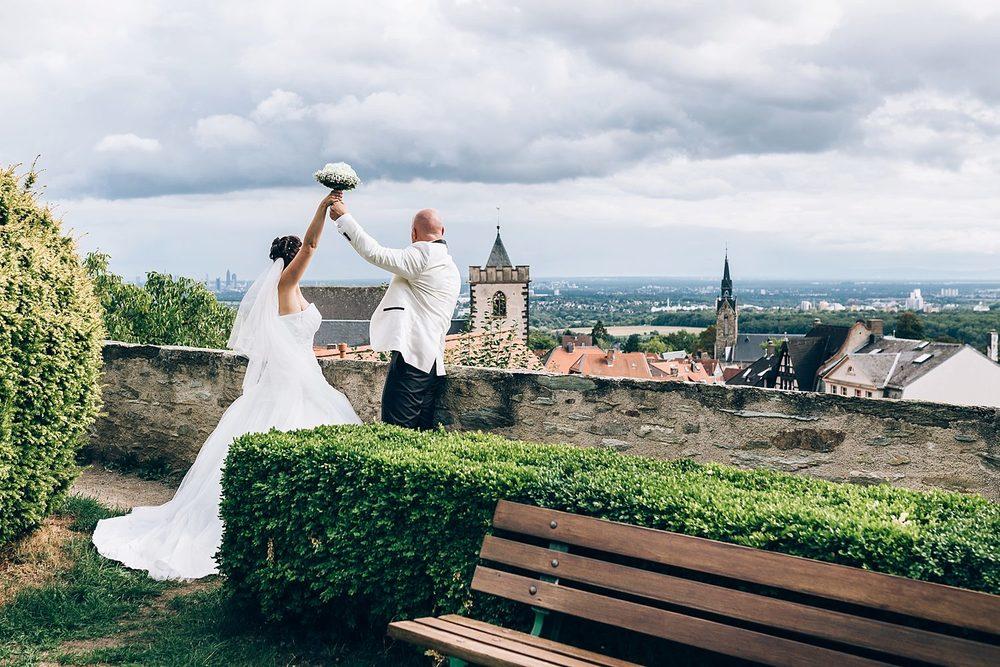 Brautpaarshooting-Hochzeitsfotograf-Hochzeitsfotos_0011.jpg