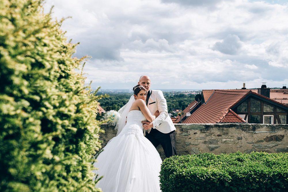 Brautpaarshooting-Hochzeitsfotograf-Hochzeitsfotos_0013.jpg