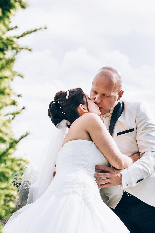 Brautpaarshooting-Hochzeitsfotograf-Hochzeitsfotos_0015.jpg
