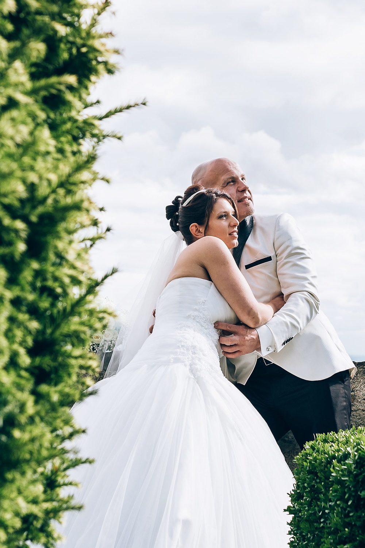Brautpaarshooting-Hochzeitsfotograf-Hochzeitsfotos_0014.jpg