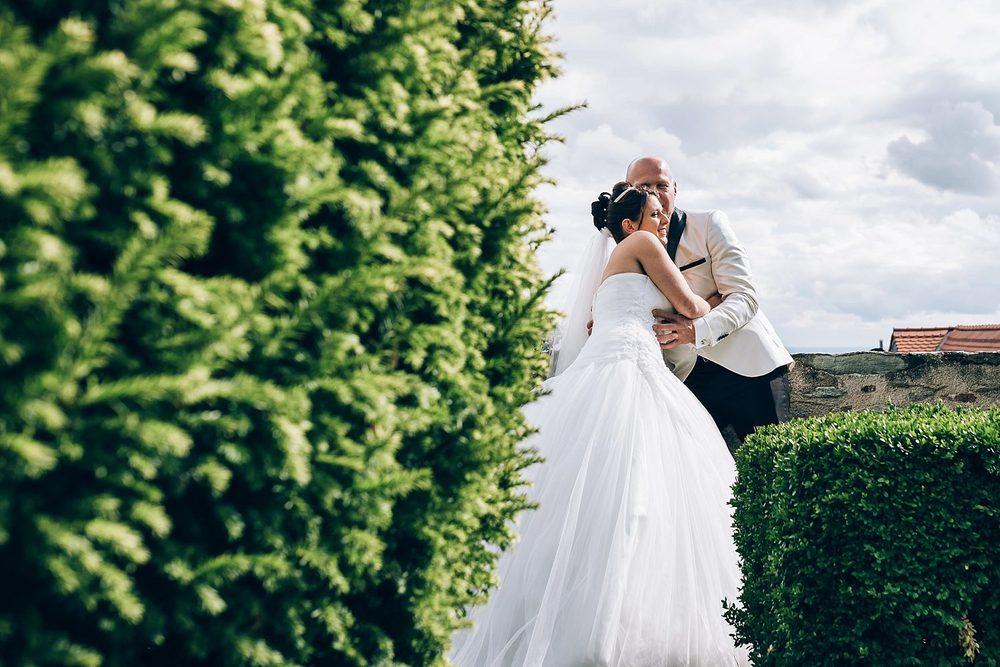 Brautpaarshooting-Hochzeitsfotograf-Hochzeitsfotos_0016.jpg