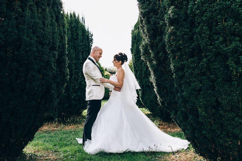 Brautpaarshooting-Hochzeitsfotograf-Hochzeitsfotos_0017.jpg