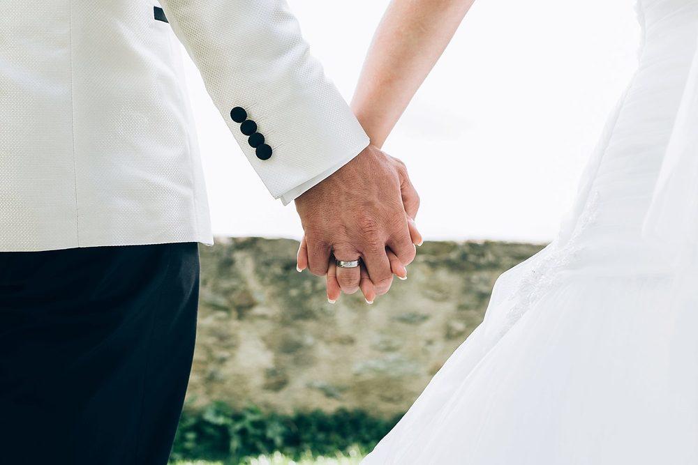 Brautpaarshooting-Hochzeitsfotograf-Hochzeitsfotos_0020.jpg