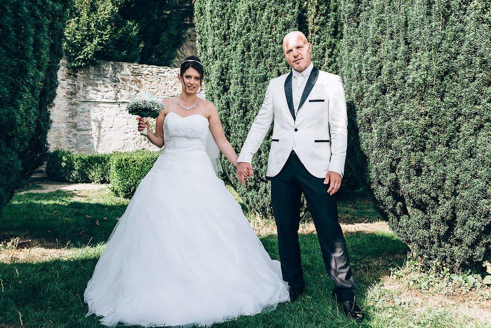 Brautpaarshooting-Hochzeitsfotograf-Hochzeitsfotos_0021.jpg