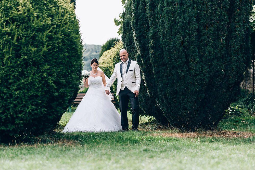 Brautpaarshooting-Hochzeitsfotograf-Hochzeitsfotos_0024.jpg