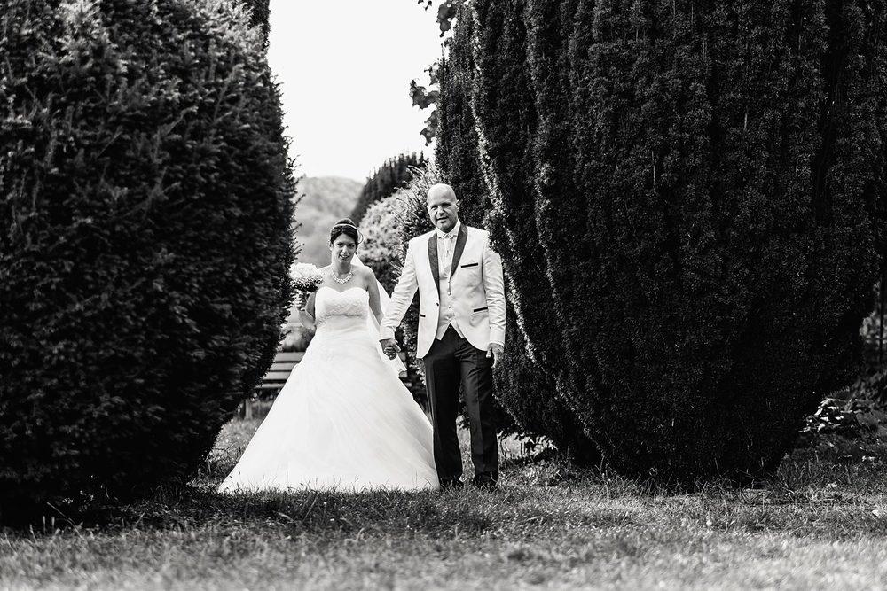 Brautpaarshooting-Hochzeitsfotograf-Hochzeitsfotos_0025.jpg