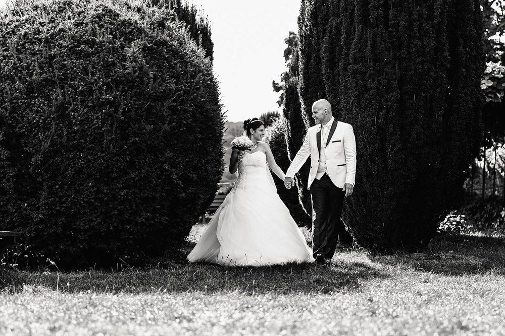 Brautpaarshooting-Hochzeitsfotograf-Hochzeitsfotos_0026.jpg