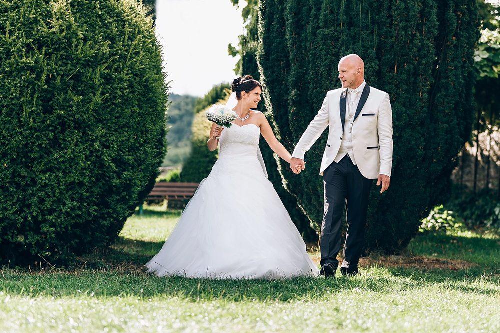 Brautpaarshooting-Hochzeitsfotograf-Hochzeitsfotos_0027.jpg
