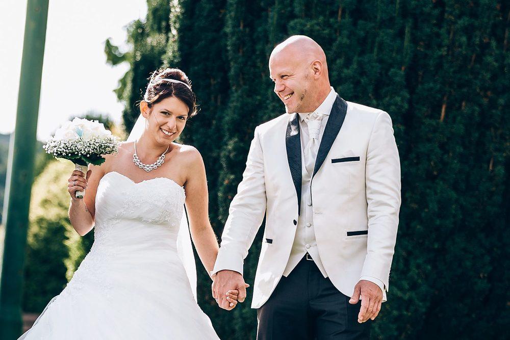 Brautpaarshooting-Hochzeitsfotograf-Hochzeitsfotos_0028.jpg